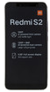 <p>Смартфон XIAOMI Redmi S2&nbsp;32Gb, серый</p>